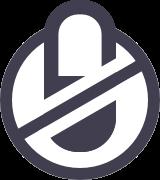 drug-free icon