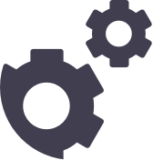 science-based icon
