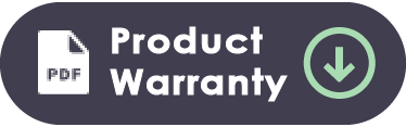 product warranty download button