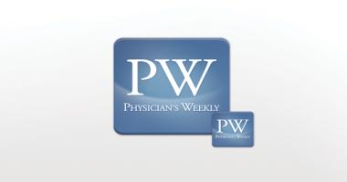 physician weekly logo