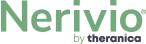 Green Nerivio by Theranica logo